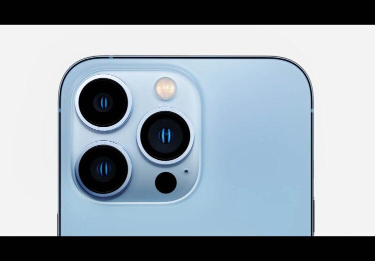 iPhone13 Pro
